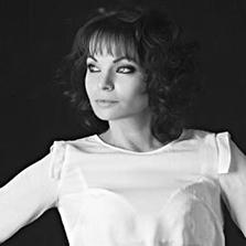 Елена Розановская