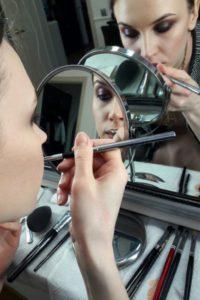 make up_myself