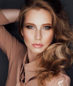 макияж для себя-1