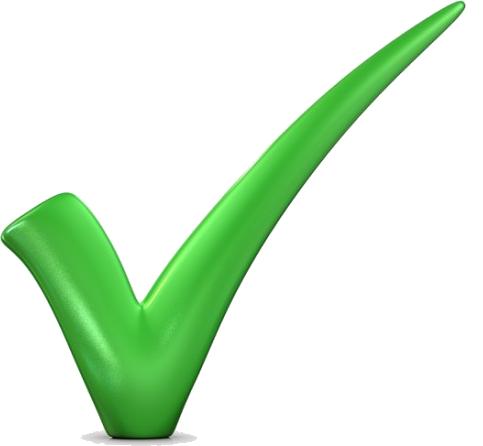 zelenaja-galochka