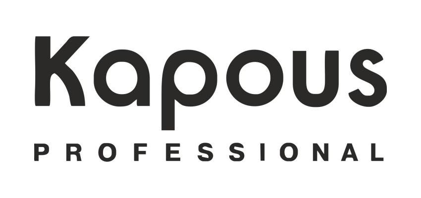 KAPOUS2