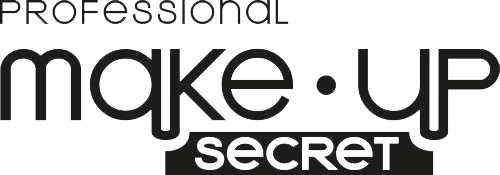 make_up_secret_logo