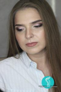 курсы макияжа в петербурге