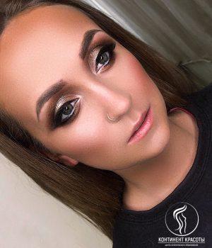 макияж для себя-3